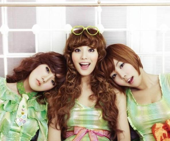 20120107_seoulbeats_orangecaramel6-600x500